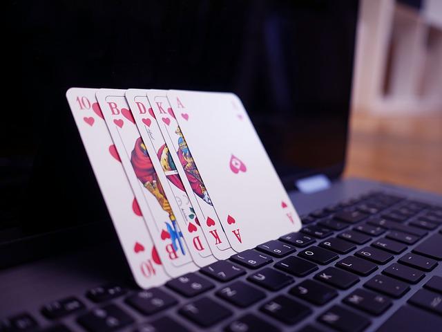 Koja je najbolja online poker soba?